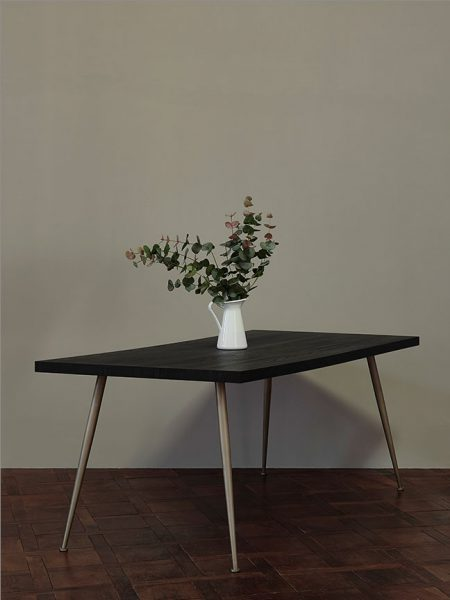 SELVA_DINING_TABLE_019-450x600
