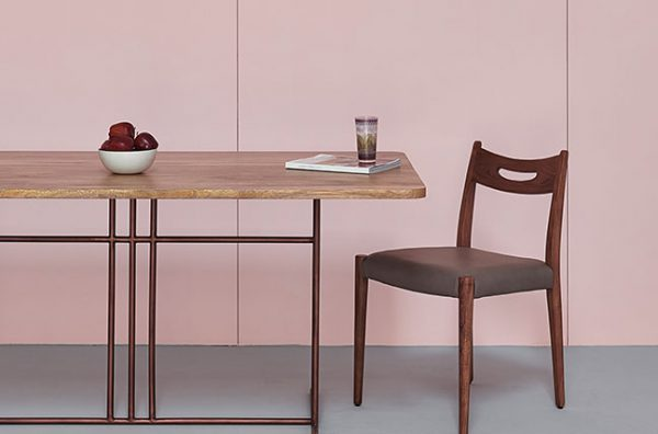 SNOWDEN_DINING_TABLE_ROOM_SET_009-600x396