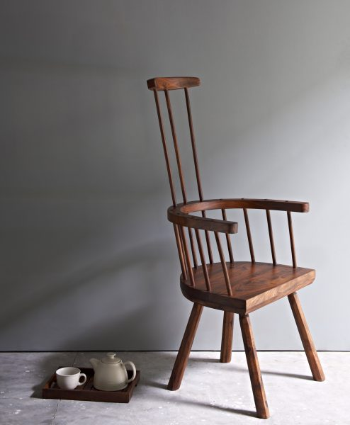 WELSH_RUSTIC_DARK_WINDSOR_CHAIR_001