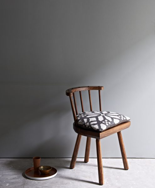 WELSH_RUSTIC_DARK_WINDSOR_DINING_CHAIR_006