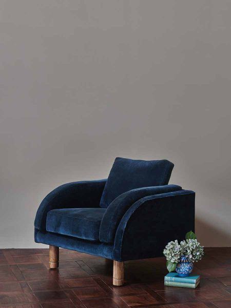 WENDY_SOFA_CHAIR_005-450x600