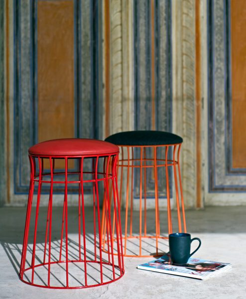 WIRE_STOOLS_004