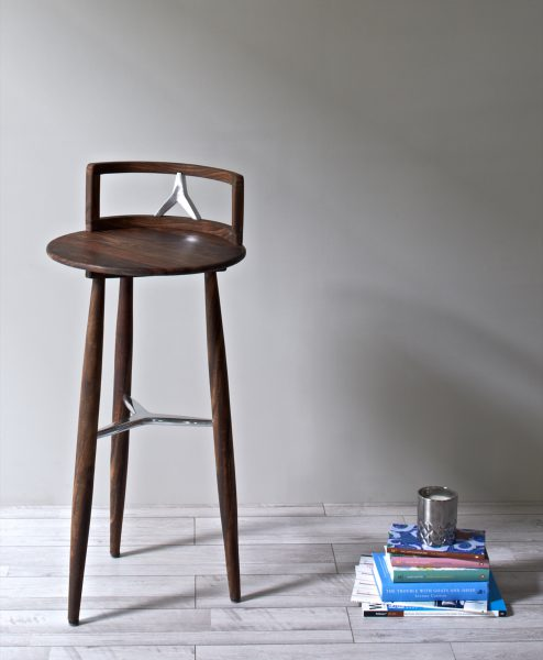 WISHBONE_BAR_STOOL_SHEESHAM_025