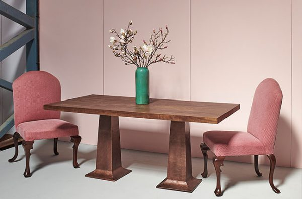 ZABO_DINING_TABLE_ROOM_SET_013-600x396