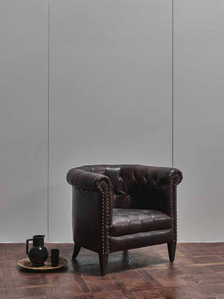 leather-arm-chair-450x600