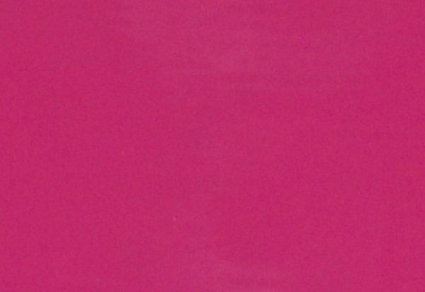 Telemagenta Powder Coat (option)
