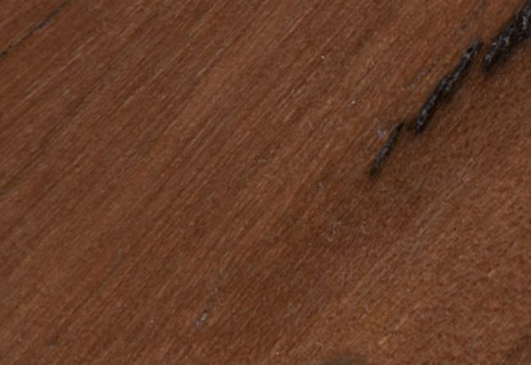 Reclaimed Hardwood with Natural Finish