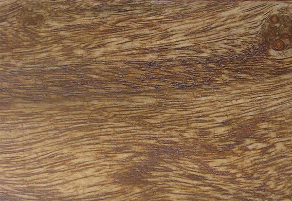 Sheesham with Natural Finish (option)